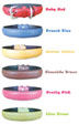 dog collars pet supply products
